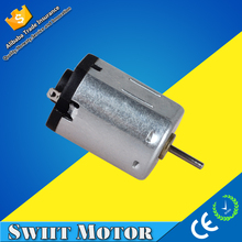 Cheap Price 12V Carbon Brush Small electric drill motor