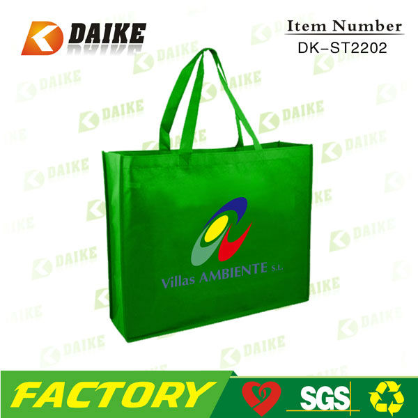 Custom Recycle Promotional Chilly Bags DK-ST2202