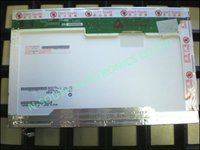 "B141EW04 V.7 laptop LED screen for LG 14.1"" for AU Optronics new on hand"