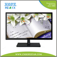 23 inch computer led screen wide