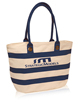 Personalized Fashionable Canvas Tote Bag