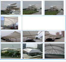 Chinese products sold high quality ptfe film/membrane alibaba sign in
