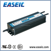 LED driver LED power supply led power driver LED power supply IP67 120W UL TUV approved 3150mA DALI dimming driver