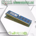 Best selling products original chips ram memory ddr3 4gb 1333mhz desktop