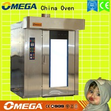 HOT!!! OMEGA High production portable electric oven for sale (CE&ISO9001)