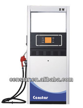 cs30 fuel dispenser gasoline supply in gasoline station