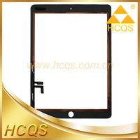 For Apple iPad 5 LCD Display Touch Screen+Digitizer Complete Replacement