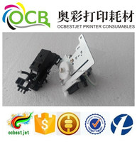 buy wholesale direct from china. pump accessories for Epson 2100 2200 printer