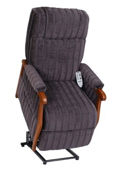 3 position lift chair,massage chair,recliner chair,elder chair