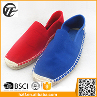 2016 china cheap buy small quality shoes china