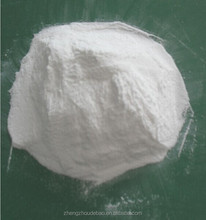 99% High Purity Male Sex Powder Sildenafile Citrate CAS 171599-83-0