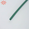 Environmentally friendly 2:1 heat shrink sleeve for wire
