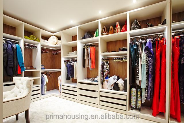 bedroom closet factory custom closet organizers buy
