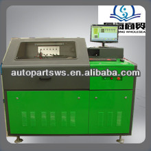 CR-WS708 combined function of common rail test bench and EUP/EPI tester for DIESEL engine