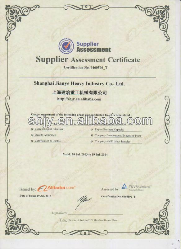 Powder separation equipments grinding raymond mill from Shanghai Jianye