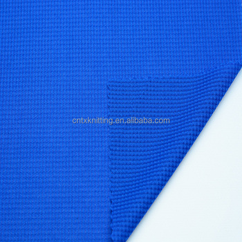 100% polyester jersey fabric, moisture wicking fabric, basketball garment fabric