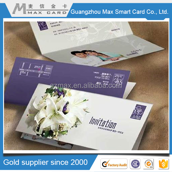 Gift card discount/discount gift cards buy direct from china manufacturer