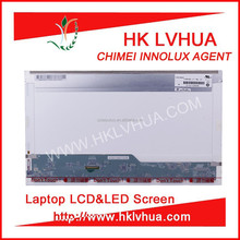 FHD 16.4 lcd display N164HGE-L12 LP164WD2 TLA1 N164HGE-L11 For SONY VPC F2390