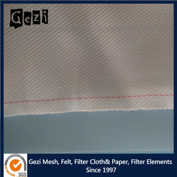Gezi 1 micron filter cloth factory offer price