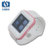 Various types of best watch mobile phones sport camera