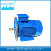 3 phase squirrel cage induction motor YD series motor
