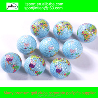 golf novelties and collectibles golf balls.com golf souvenirs