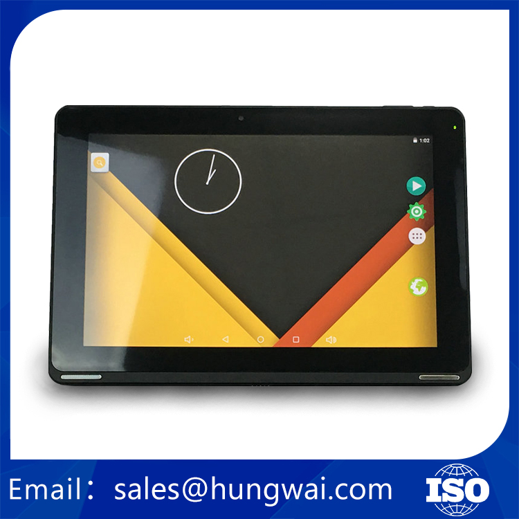 Wholesale Low Cost Android PC 2GB RAM 10.1 Inch Tablet With Keyboard