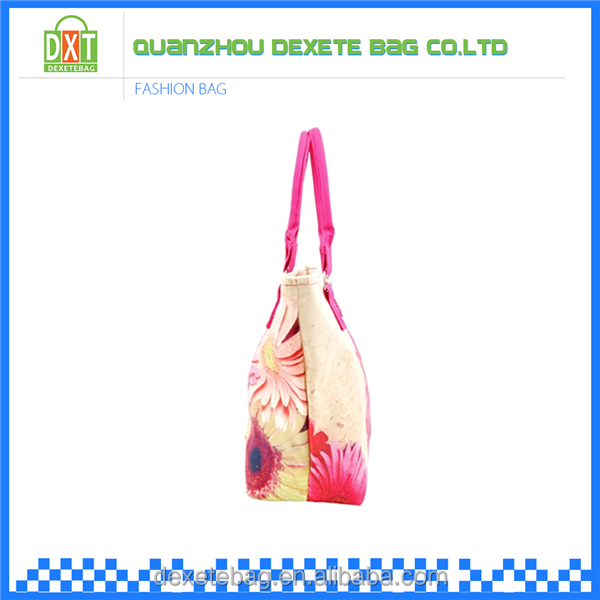 Wholesale new arrival cheap pretty girl handbags