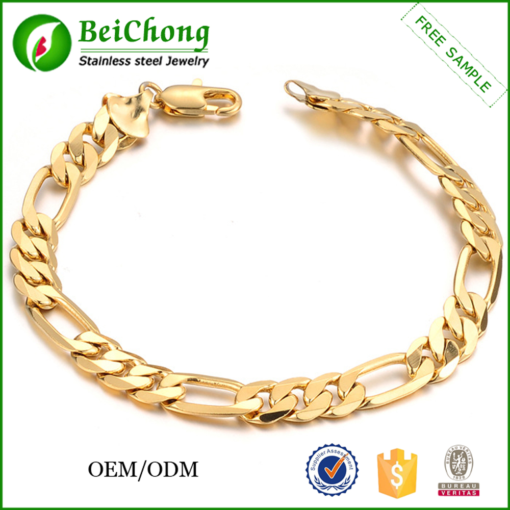 Gold bangles pictures beautiful bracelet&bangles for lady !