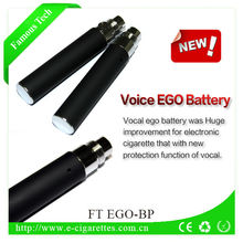 new products 2016 glass smoke pipe smokeless cigars New year Popular EGO-BP battery disposable e-cigarette