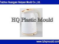 process quality-guarantee home appliance plastic moulding