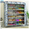 Modern plastic foldable kitchen cupboards/ outdoor cupboard/ steel cupboard