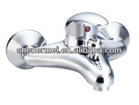 2013 nice bathroom taps and mixers