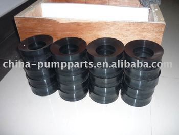 EMSCO mud pump piston