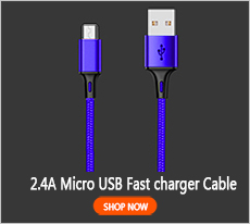 Fast USB Type C Cable USB-C Type-c Charger Cable For Galaxy S8 Plus for Xiaomi 6 Mi5 for Huawei P10 P9 Oneplus 3 2 Nexus 5X 6P