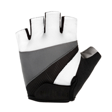 Wholesale Customized Wholesale Cheap Custom Bike Gloves