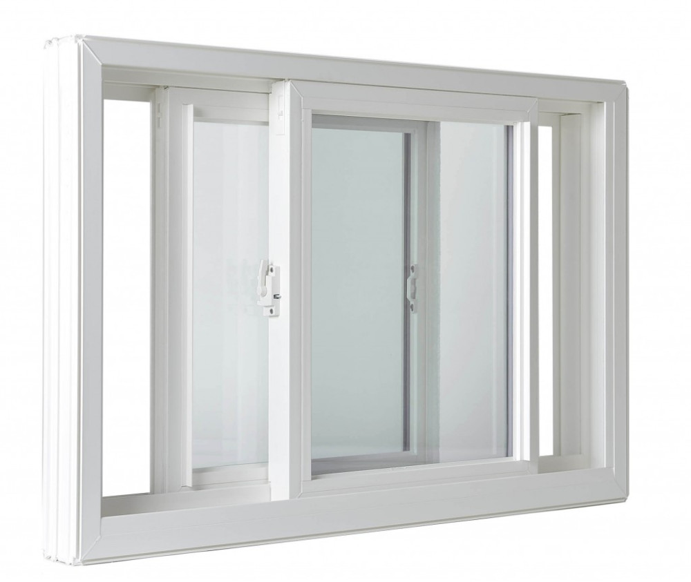 Upvc frame sliding windows upvc sliding windows upvc doors for Upvc door frame