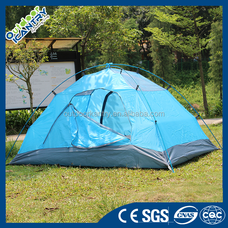 luxe tent camping equipment china (ZYS2201)