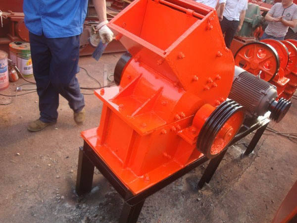 hammer crusher used for crushing stone with CE, ISO/Hammer Crusher for <strong>Coal</strong> and Stone Crushing