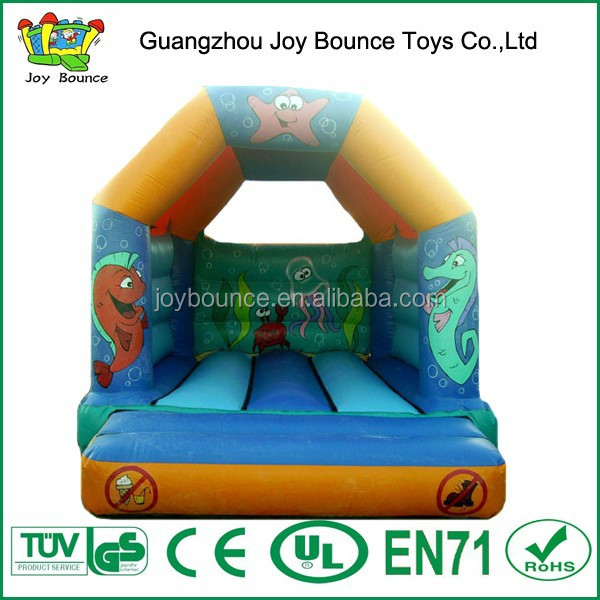 best quality inflatable castle,cheap inflatable castle sell well,inflatable bouncer jumper