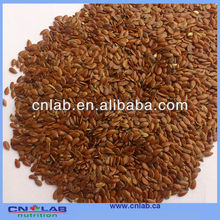 Top Quality Flax Seeds