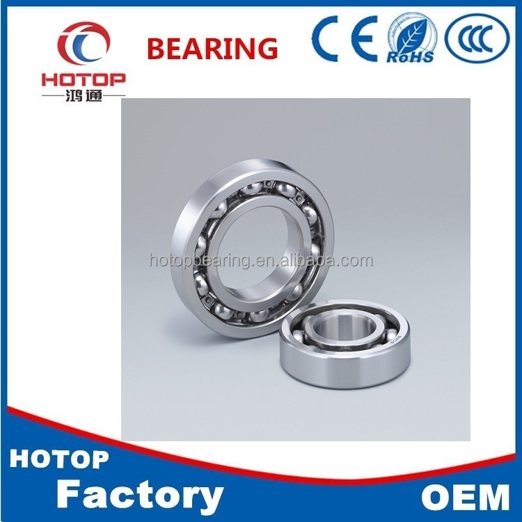 high performance automobiles & motorcycles bearing 6002 for motorcycle