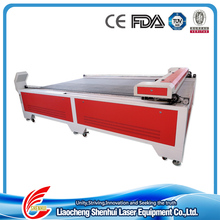 looking for iran agent gemstone laser cutting machine for crafts