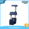 /product-detail/superior-assured-trade-cat-tree-supplier-60649470721.html