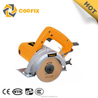 CF91110 stone carving power tools concrete electric marble tile cutter