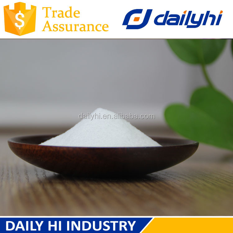 Reliable quality mefenamic acid USP34 For Capsule And Tablet