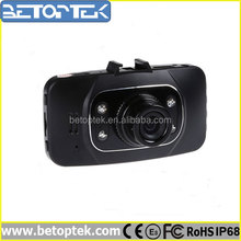 2.7 inch Car DVR 1080P FHD Road Dash Digital Video Recorder Car Camera