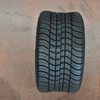 Golf tires 20.5X8-10 205/65-10 10 inch golf car tires and rims,lawn garden tires,lawn mower tires