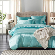 Wholesale comforter super king size silk bedding <strong>sets</strong>