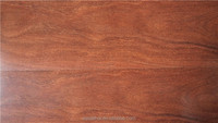 laminant parquet 12mm waterproof wood hdf laminate flooring